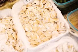 cuisine garance marché de atelier doré
