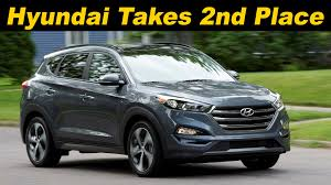 reviews on hyundai tucson 2016 2017 hyundai tucson 1 6t sport review and road test