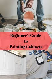 what s the best spray paint for kitchen cupboards pin on painting house
