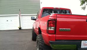 2002 ford f150 tail lights 2002 ranger tail lights ranger forums the ultimate ford ranger