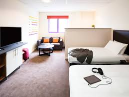 Home Design Show Excel Ibis Styles London Excel Energetic Hotel In London