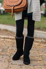 ugg jules sale chunky knit cardigan the slim ugg boot sequins things