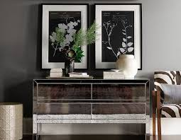 William Sonoma Bedroom Furniture by 56 Best Williams Sonoma Images On Pinterest Williams Sonoma