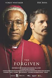 Seeking Official Trailer Forest Whitaker Eric Bana In Official Trailer For The Forgiven