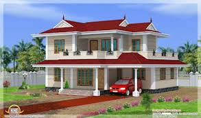 take traditional mix kerala house 900 sq ft house plans as well