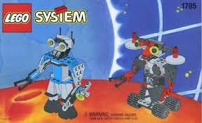 1995 brickset lego set guide and database