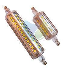 cheap halogen tube j78 j118 find halogen tube j78 j118 deals on