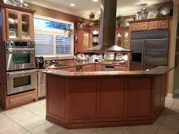 how to replace cabinet doors and drawer fronts cabinet refacing replace your cabinet doors and drawer