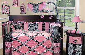 Pink Bedding Sets Really Cool Bedding Home Design Ideas