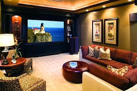 home movie room decor theater room ideas for home home movie room decor home movie