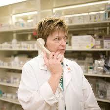 pharmacy open thanksgiving faqs pharmacy