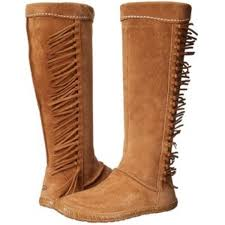 ugg s mammoth boots 83 ugg shoes nwt ugg australia mammoth fringe boots from