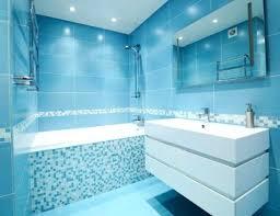 shades of light blue paint pale blue paint for bedroom light blue bedroom light blue bedroom