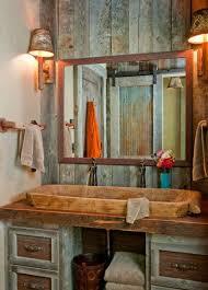 diy bathroom design best 25 le badezimmer ideas on ensuite badezimmer