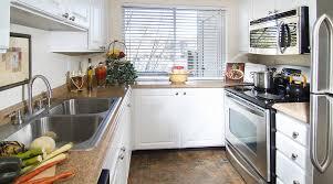 Houses For Rent In Salt Lake City Utah 4 Bedrooms Cobble Creek Apartment Community Salt Lake City Ut
