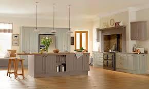 Kitchen Design Cambridge Kitchen Design U0026 Contemporary Kitchens Cambridge By Design