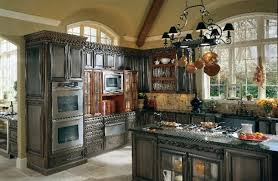Cardell Kitchen Cabinets Fancy Craft Bedroom Ideas Greenvirals Style