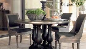 bernhardt dining table bernhardt dining room set home interior