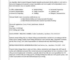 modern resume exle 2014 1040 objective how to write doctor resume a letter your ehow medical
