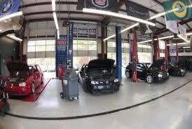 l repair snellville ga volkswagen repair shops in anderson sc independent volkswagen