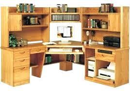 Corner Desks Staples Corner Desk For Computer With Hutch Fabulous Outcome Furniture
