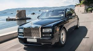 roll royce fantom rolls royce phantom five stars rentals monte carlo location self