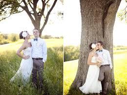 Vintage Wedding Ideas Vintage Wedding Photo Ideas Tbrb Info