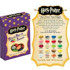 where to buy harry potter candy 2016 real sale popin cookin harry potter box bean boozled jelly