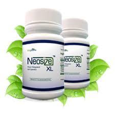 neosize xl asli obat pembesar penis pria terbuat dari herbal alami