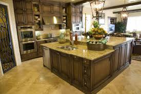 Toronto Kitchen Cabinets Wood Kitchen Cabinets In Toronto