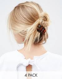 large hair hair accessories headbands fascinators asos