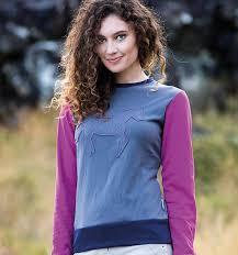 horseware ireland zara sweatshirt deal of the day u2013 in the