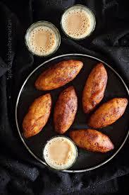 malabar cuisine unnakkaya stuffed plantain fritters malabar muslim style my
