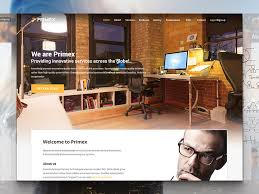 free templates for official website free best responsive business website template uicookies com