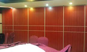 wood partition wall design best 25 partition walls ideas on