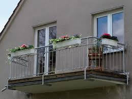 estrich balkon balkon sanieren leicht gemacht ratgeber bauhaus