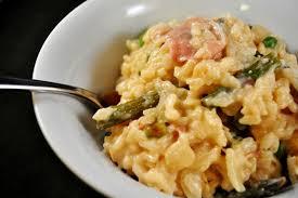 recette cuisine simple et rapide risotto express simple et rapide