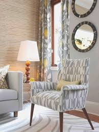 zebra living room set elegant zebra curtains for living room 2018 curtain ideas