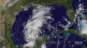 maps tracking harvey u0027s destructive path through texas and
