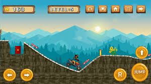 motocross bike racing games buy sports bike racing game racing for unity chupamobile com