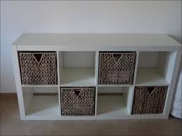 Wire Shelving Lowes by Furnitures Ideas Lowes Shelves Wire Shelving Free Standing