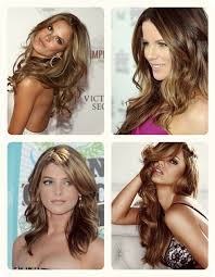 low light hair color 3 beauty tips for successful low lights at home vpfashion