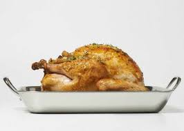 how to safely thaw a frozen turkey allrecipes