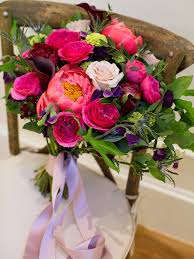 beautiful bouquet of flowers canada s most beautiful bouquets for 2015 pantone color flower