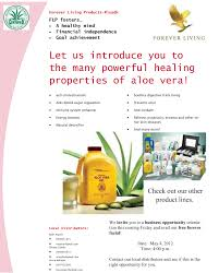 mlm u0027 the american dream made nightmare u0027forever living products