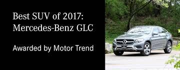 lexus of austin coffee bar best suv of 2017 mercedes benz glc awarded by motor trend