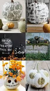 Thanksgiving Pumpkin Decorations 50 Best Pumpkin Carving Ideas Images On Pinterest Halloween