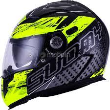 suomy motocross helmets suomy halo drift integral helmet motoin de