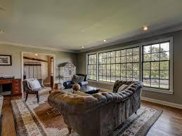 interior stunning interior designers knoxville tn cherokee