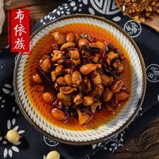 element de cuisine s駱ar馥 tktx8 com 触屏版